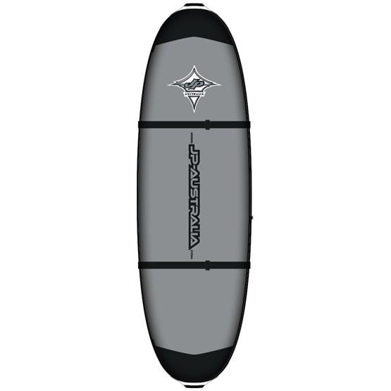 JP-Australia Windsurf boardbag HD Teamrider