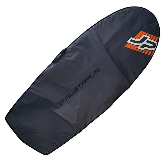 JP-Australia Windsurf boardbag Light Hydrofoil