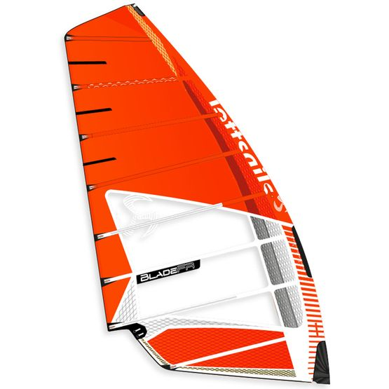 LOFTSAILS Żagiel Windsurfingowy BLADEFR 2018