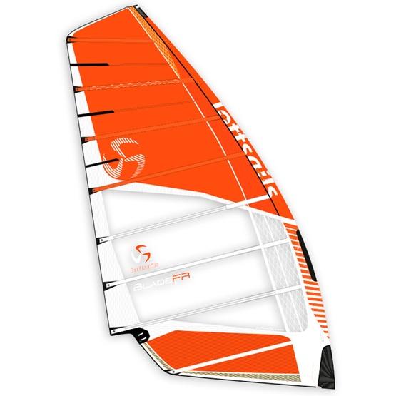 LOFTSAILS Windsurf Sail Blade FR 2017