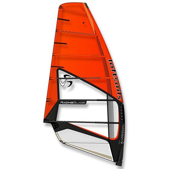 LOFTSAILS Windsurf sail Racingblade 2020
