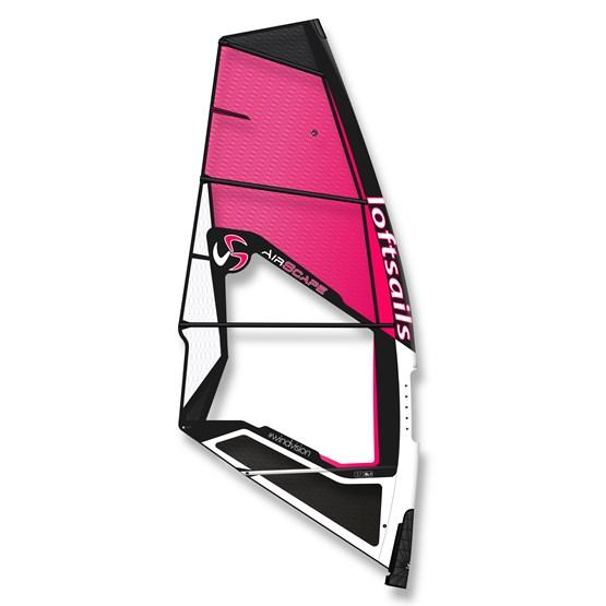 LOFTSAILS Windsurf sail Airscape 2021