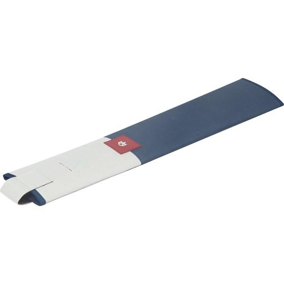 MANERA Foil Mast Cover