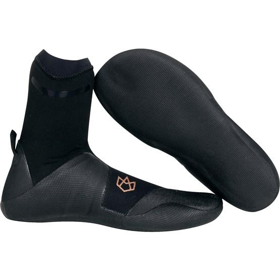 MANERA Neoprene boots Magma 5mm
