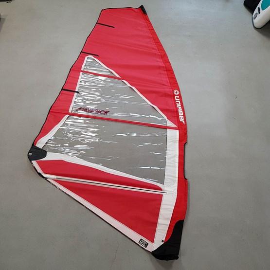 MAVERICK Windsurf Sail dacron Sail HD (PRE-PRODUCTION)