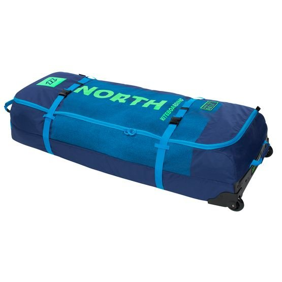 NORTH KITEBOARDING Combibag 2018
