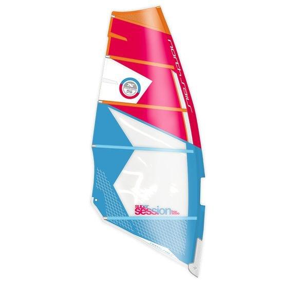 NORTH SAILS Żagiel windsurfingowy SUPER SESSION 2018