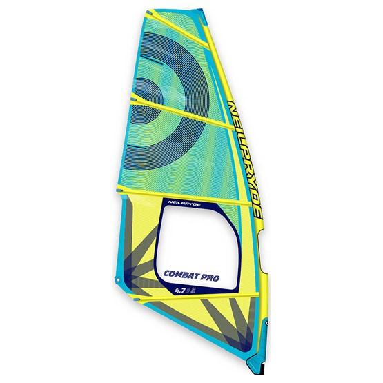 NEILPRYDE Żagiel windsurfingowy Combat Pro 2021