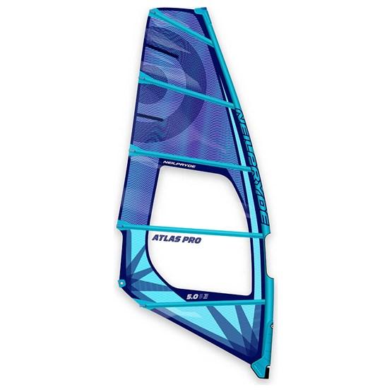 NEILPRYDE Windsurf sail Atlas Pro 2021