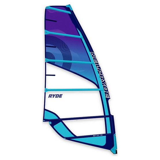 NEILPRYDE Żagiel windsurfingowy Ryde 2021