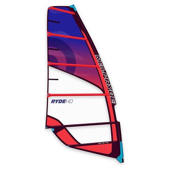 NEILPRYDE Windsurf sail Ryde HD 2021