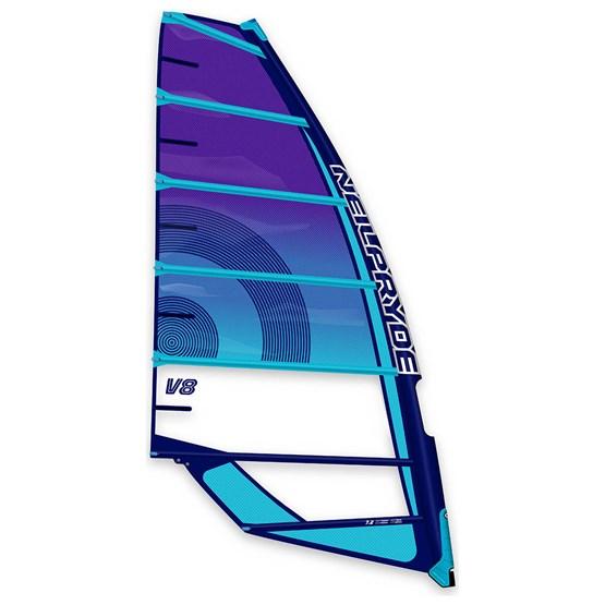 NEILPRYDE Windsurf sail V8 2021