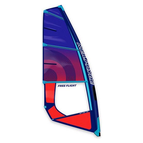 NEILPRYDE Żagiel windsurfingowy Free Flight 2021