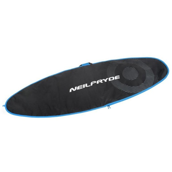 NEILPRYDE Pokrowiec na deskę Performer Single Boardbag