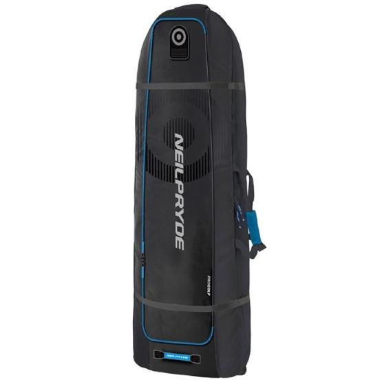 NEILPRYDE Golf Bag for kitesurf equipment