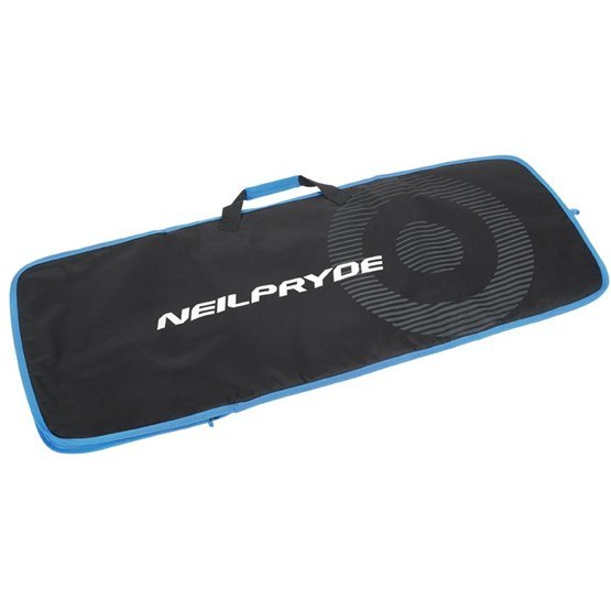 NEILPRYDE Twin Tip Day Bag