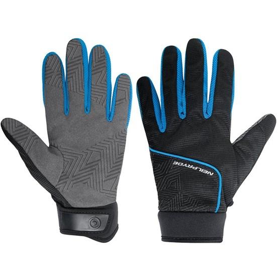 NEILPRYDE Gloves Fullfinger Amara