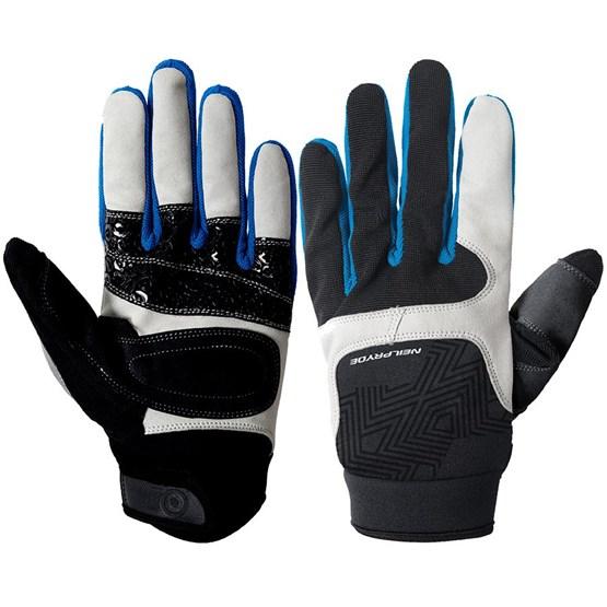 NEILPRYDE Gloves Fullfinger Neo Amara