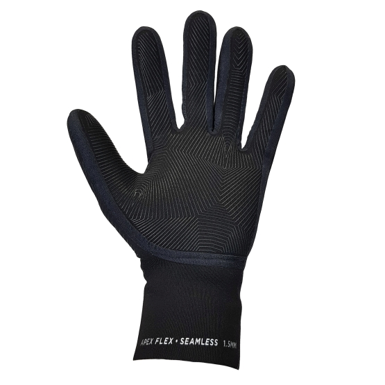 NEILPRYDE Gloves Neo Seamless 1.5mm