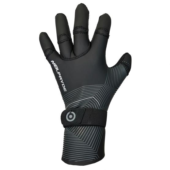 NEILPRYDE Gloves Armor Skin 3mm
