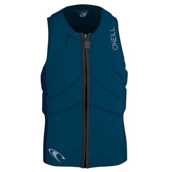 O'NEILL Protection vest Slasher Kite ULTRABLUE/ABYSS