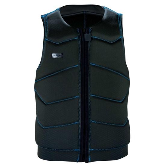O'NEILL Protection vest Hyperfreak Comp FADEBLUE/OCEAN