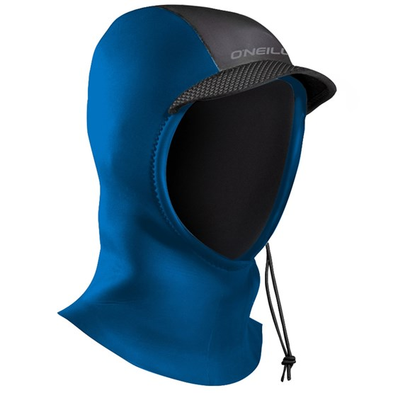 O'NEILL Neoprene hood Psycho 3mm Youth OCEAN