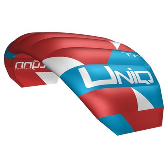 PLKB Trainer kite UNIQ TR + bar