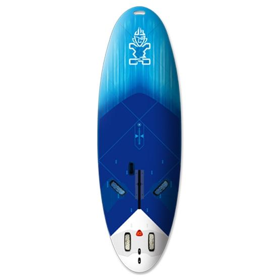 STARBOARD Windsurf Board GO WINDSURFER 2017