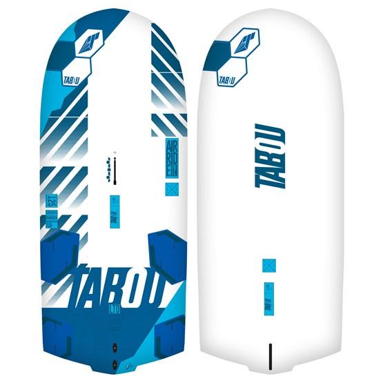 TABOU Windsurf board Air Ride MTE 2021