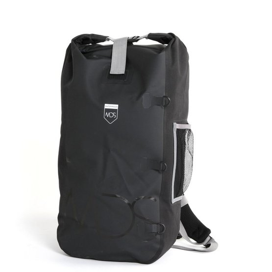 MDS Waterproof Backpack 20 Liters