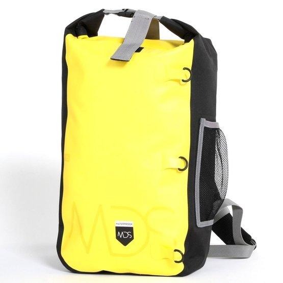MDS Wodoszczelny Plecak 30 Litrów