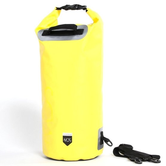 MDS Waterproof Dry Tube 20 Liters