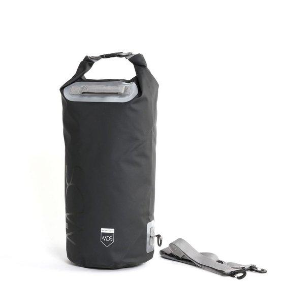 MDS Wodoszczelna Torba - Dry Tube 5 Litrów