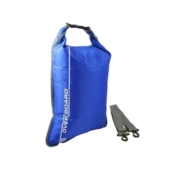OVERBOARD Dry Flat Bag 30 Liters