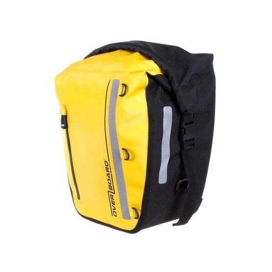 OVERBOARD Dry Pannier Bike Bag