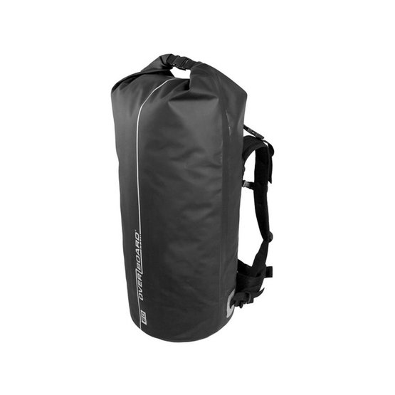 OVERBOARD Dry Tube Backpack 60 Liters