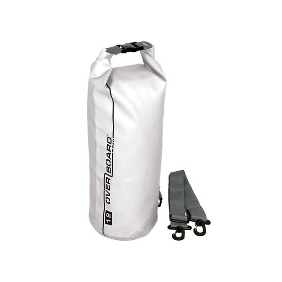 OVERBOARD Dry Tube Bag 12 Liters
