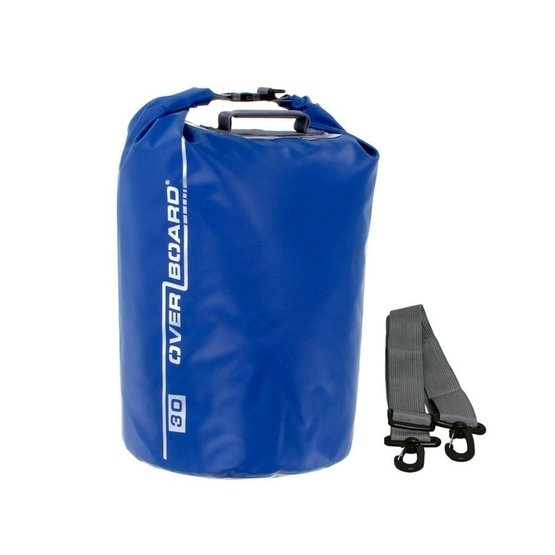 OVERBOARD Dry Tube Bag 30 Liters