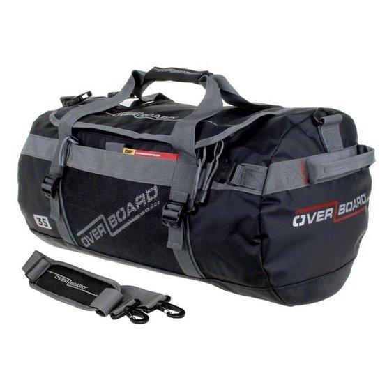 OVERBOARD Duffel Bag 35 Liters ADVENTURE