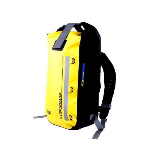 OVERBOARD Waterproof Backpack 20 Liters