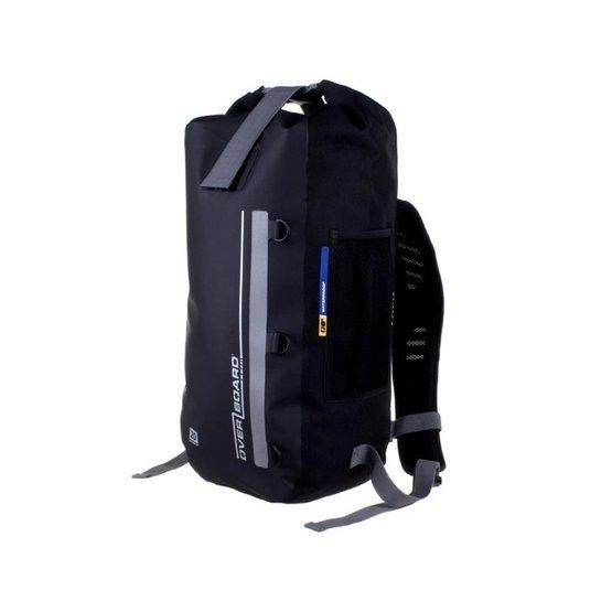 OVERBOARD Wodoszczelny Plecak 30 Litrów