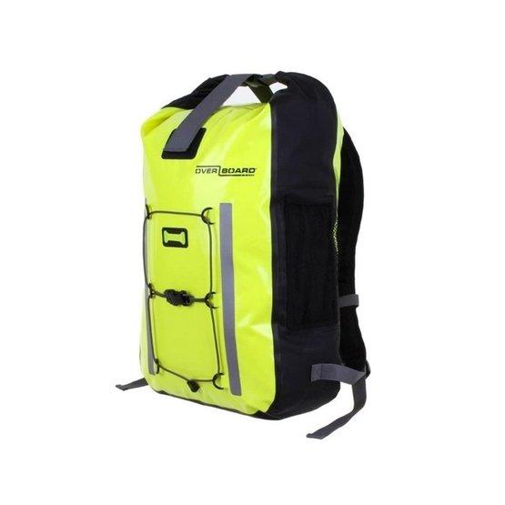 OVERBOARD Waterproof Backpack Pro-Vis 30 Liters