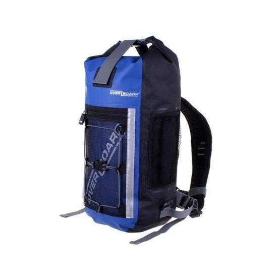 OVERBOARD Wodoszczelny Plecak Sports 20 Litrów