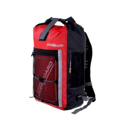 OVERBOARD Waterproof Backpack Sports 30 Liters