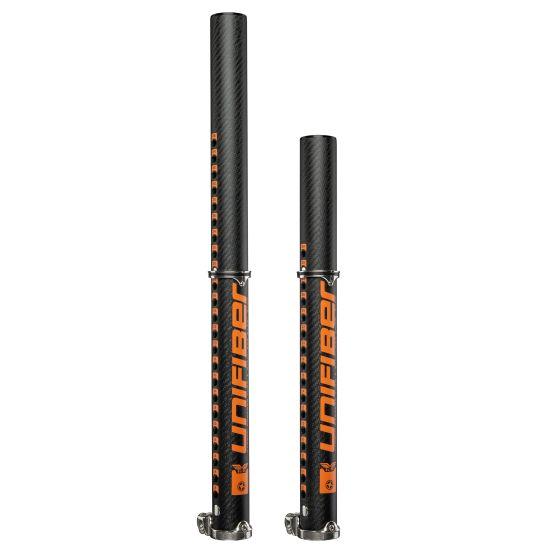 UNIFIBER Mast Extension SDM Elite V2 Carbon (U-Pin) 32