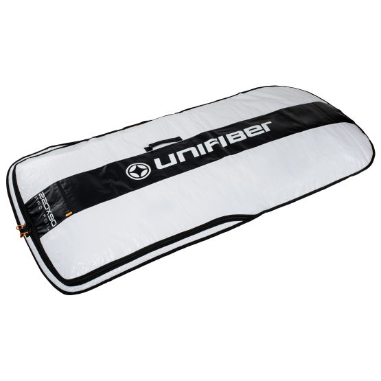 UNIFIBER Boardbag Pro Foil
