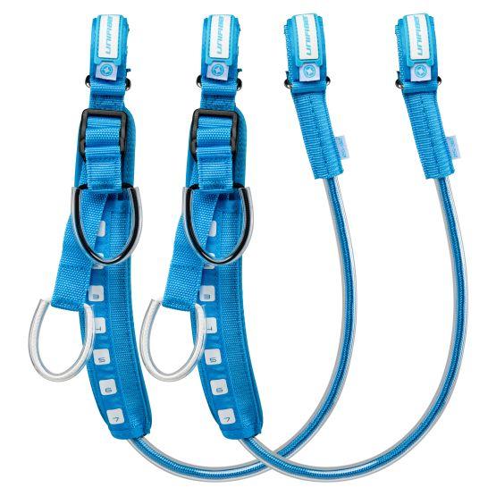 UNIFIBER Harness Lines Quick Vario