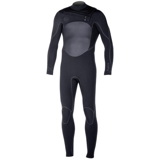 XCEL Mens wetsuit DRYLOCK X2 5/4mm Fall 2016