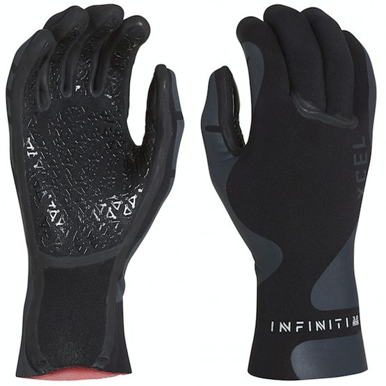 XCEL Glove Infiniti 5-Finger 5mm
